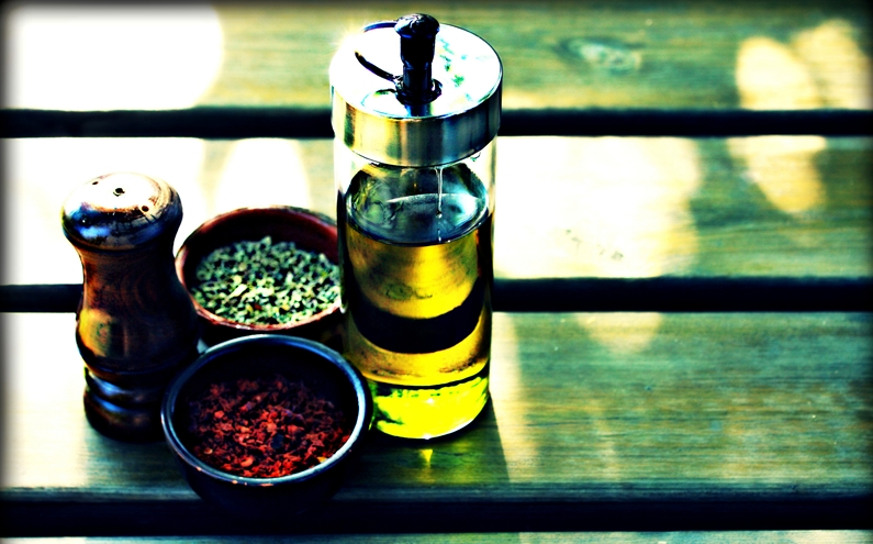 olio di oliva1